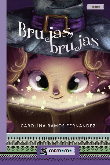 imagen de Brujas, Brujas